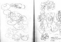 http://kenjifujita.com/files/dimgs/thumb_0x200_4_29_101.jpg