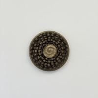 http://kenjifujita.com/files/gimgs/th-57_susanna_5.jpg
